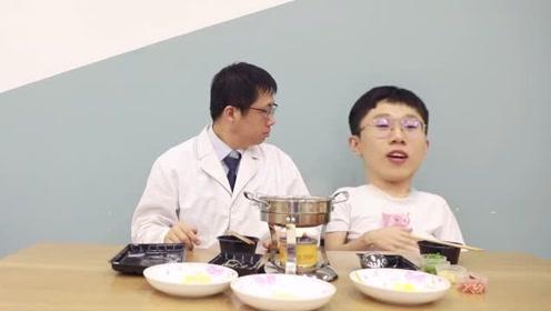 不吃晚饭能减肥?