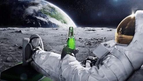 在月球上过一天,相当于地球上的多少天?科学家给出答案