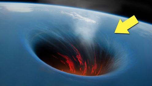 为什么海水浇不灭海底火山?专家给出解释:原因其实很简单!