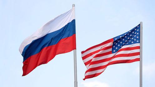 莫斯科示威骚乱背后现美国影子? 俄方警告:远离我们的内政