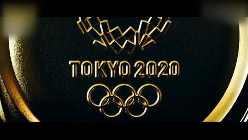 尴尬!东京奥运测试赛:选手中暑,赛场水域发臭