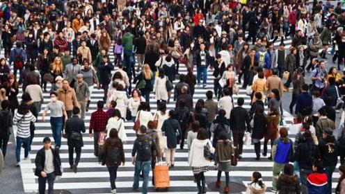 再过30年,中国还剩多少人口?专家大胆预测,你或许不太相信!