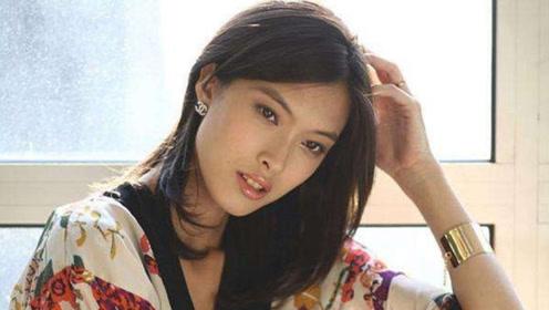 她曾经拒绝承认自己是中国人,如今还想回中国捞金,网友这样反应