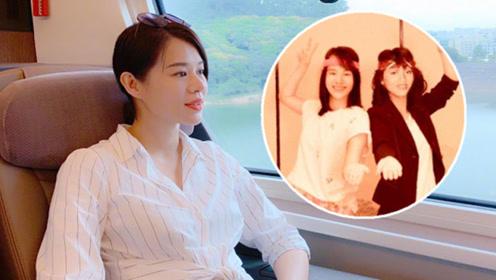 胡杏儿斩获温哥华华语电影节年度最佳女主角
