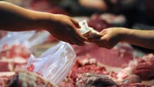 全国猪肉价格上涨,为何四川却跌了?听听专家怎么说
