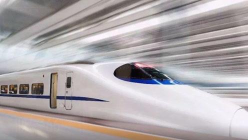 为啥有人情愿开车跑高速,也不坐又快又方便的高铁?