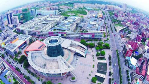 让老外懵圈的中国城市,三字同音读起来像绕口令,宛如戴了紧箍咒