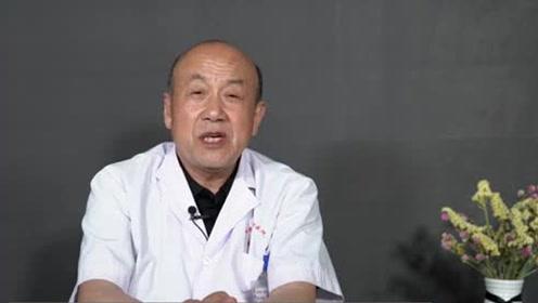 如何判断甲状腺结节有恶性倾向