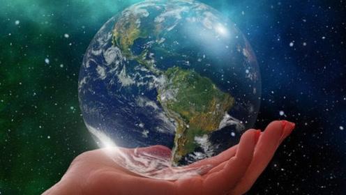 可怕!地球20年前就已经停止变绿,科学家:这和全球变暖有关