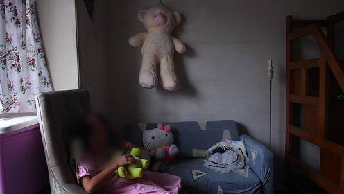 """生母疑女儿被虐待遭性侵报警 牵出背后""""女儿争夺史"""""""