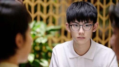 小欢喜:林磊儿考上清华拿50万奖金,林爸跑来要钱,结局太扎心