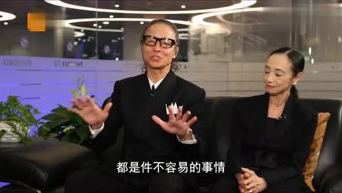 日本最牛男芭蕾舞演员:我们不靠政府扶持,要自己去奋斗