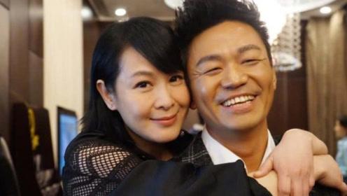 王宝强刘若英关系被曝光,网友:藏这么多年,还是瞒不住了