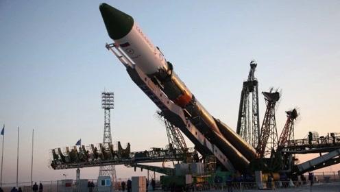 一场爆炸泄露俄军绝密武器,专为世界末日研发,可超音速打击全球
