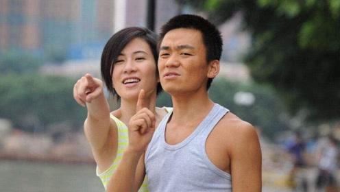 王宝强离婚之时她第一个力挺,如今王宝强去探班看望她,情比金坚