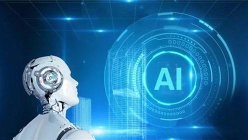印度人民多奇志!真人程序员冒充AI,骗得2亿人民币投资