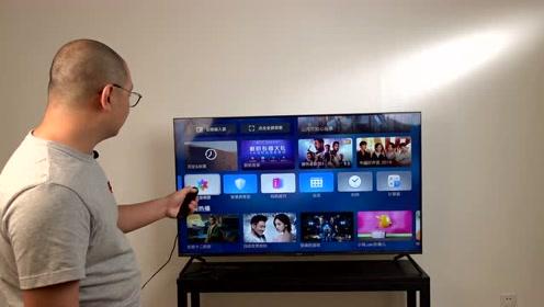 荣耀智慧屏Pro开箱:立志成为未来家庭中心