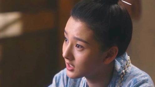 《九州缥缈录》获得广泛观众和认可,你喜欢宋祖儿饰演的羽然吗?
