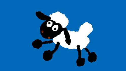 """""""十羊九不全""""究竟有没有道理,背后的原因好搞笑"""