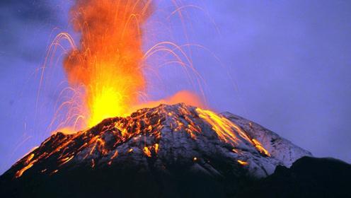 火山释放的能量如此巨大,为什么不变废为宝,利用火山来发电呢