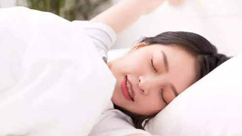 早晨起床后不能做4件事,做的越多,伤害越大早知早预防!