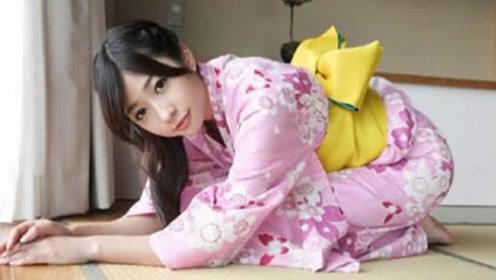 为什么日本男女喜欢睡在地上?里面有何猫腻,答案出乎意料!