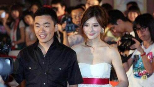 王宝强绯闻女友熊乃瑾,首次回应恋情,直言:他可不是我的菜!