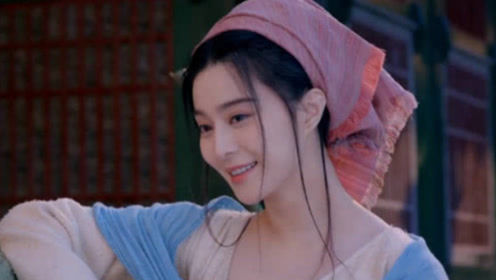 武则天临死前为什么把江山还给李家?不是傻,而是她发现一个秘密