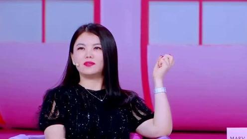 直播卖货惹争议,李湘晒最新主持照:老本行,咋能丢!