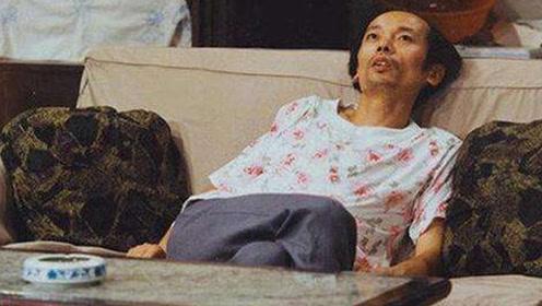 长期葛优躺对身体的灾难性影响:引发肺炎、骨质疏松、褥疮
