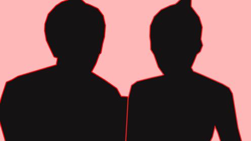 圈内记者透露节后上班首日有猛料,将要曝光90后当红小花恋情