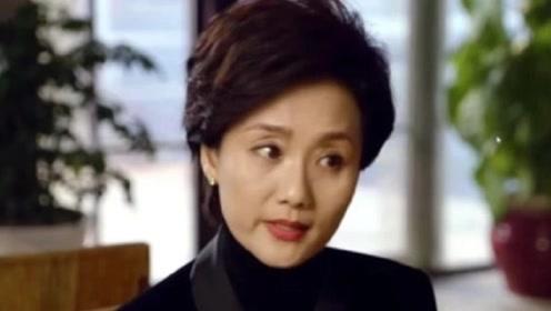 陆战之王:妈妈得知女儿恋爱,嫌牛努力工资低,大喊:你配不上她