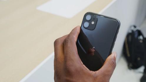 iPhone11三个版本哪里买最便宜?各地价格对比差距明显!