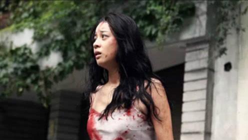 一部人性电影,按摩小姐接连失踪,凶手行凶原因很吃惊!