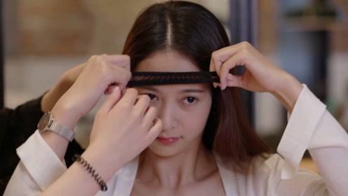 这位美女的声音,10亿人听过,中国最成功的声优!