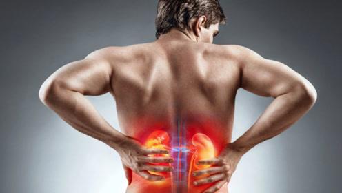 """排尿很黄、异味很大?医生提醒:身体在向你""""报告""""这3件事"""