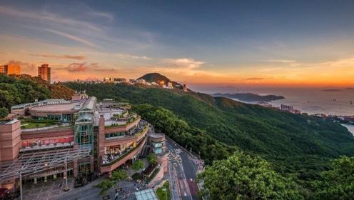 香港土地供不应求,四大发展商持约930万平方米农地