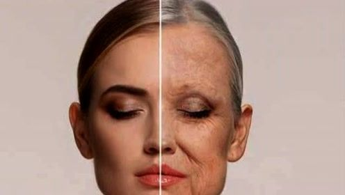 专家首次发现人类衰老可逆转?如何减缓衰老