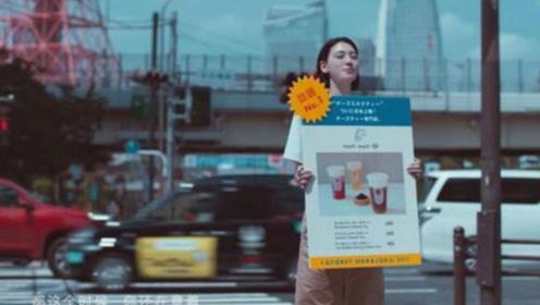 超会玩梗!周杰伦新歌MV彩蛋:标出超话第一和奶茶