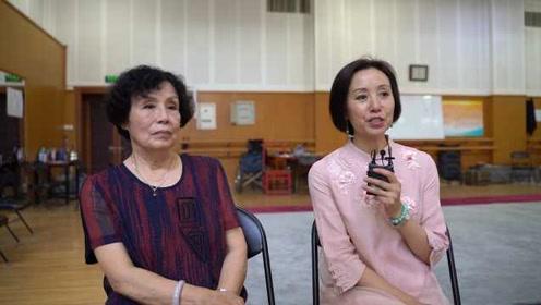 评剧传人刘萍坚守60年:源于热爱,希望做好守艺人,传承人