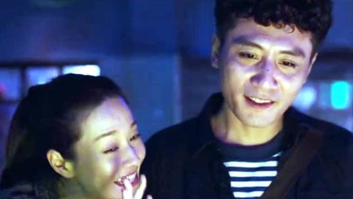 在远方:刘烨成立新远方快递公司,向路晓鸥求婚,梅婷心碎大哭