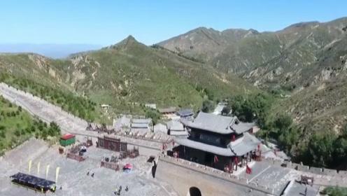 郭沫若坚持拆除北京古城墙,气的梁思成卧病不起,如今后悔也没用