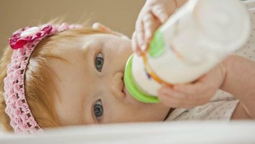 """2周宝宝刚出院,却突然""""肠坏死"""",只因亲妈喂奶出大错!"""