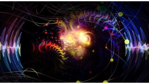 量子力学到底是什么?科学家给出回答,网友:今天终于明白了