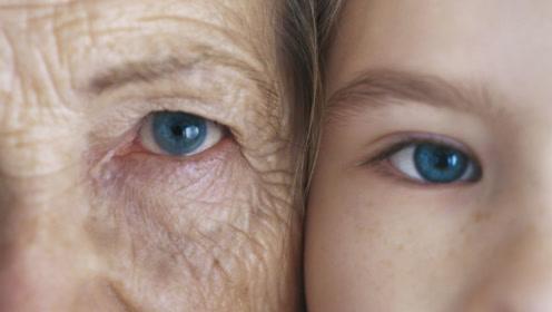 女性内分泌失调易显老,记住3个方法,让你越来越年轻