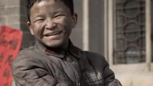 记得汶川地震中小英雄林浩吗?9岁立志考清华,现在他怎样了