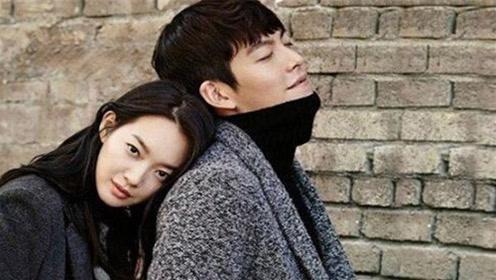 """相差18岁的中韩跨国""""母子恋"""",争吵上热搜:竟然是因为婆婆?"""