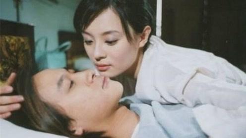 孙俪的初吻给了他,对她3次表白不成功,最后却娶了专柜小姐