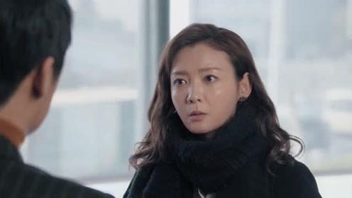 《陆战之王》叶晓俊被人表白,因为一张照片就爱上了,太假!