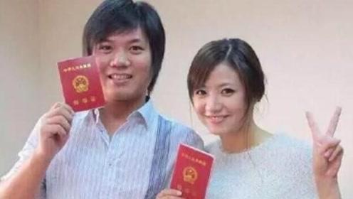 曾经的上海第一美,却绝望坠楼身亡,遗书血泪控诉 嫁错了人